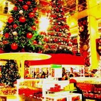 Weihnachtslieder - Herr Reichelt empfiehlt ..., 17. Dezember 2009